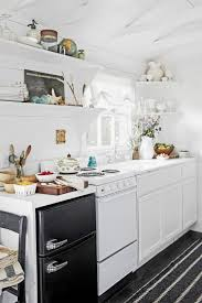 ideas for kitchens with white cabinets 24 best white kitchens pictures of white kitchen design ideas