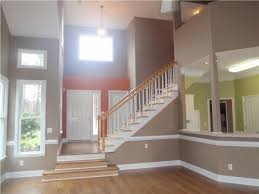 11 best living room images on pinterest paint ideas wall colors