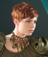 is a pixie haircut cut on the diagonal classy pixie cuts with bangs