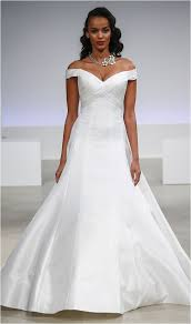 wedding dress necklines wedding dress necklines archives houston wedding