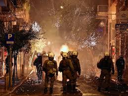 armand u0027s rancho del cielo 100 the most dangerous cities in the most dangerous cities
