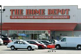 home depot black friday 2012 ad home depot worker is charged with planting pipe bomb in li store