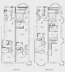 old victorian house plans house plan historic floor plans paleovelo com historic house plans