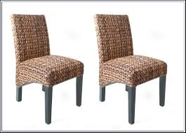 Dining Chairs At Target Pleasing 20 Dining Chairs Target Inspiration Design Of Target
