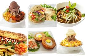 discount cuisines delicious free meals vegetarian cuisines meal discount