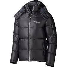 marmot stockholm hooded down jacket mens at men s