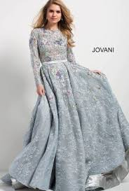occasional dresses for weddings designer wedding prom evening dresses ny