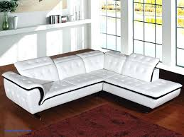 Leather Sofas Perth Sofas For Sale Awesome Gllery Sle Sofa For Sale In Gumtree Perth