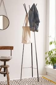 jojotastic my hunt for a stylish coat rack
