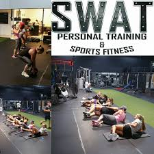 swat personal training u0026 sports fitness home facebook