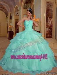 aqua green quinceanera dresses quinceanera dresses aqua green 2016 2017 b2b fashion