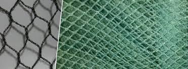 Garden Netting Trellis Anti Bird Net In Agricultural And Garden Uses