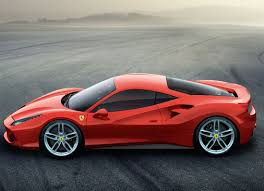 ferrari 488 modified news and photos u2013 ferrari 488 gtb engagesportmode