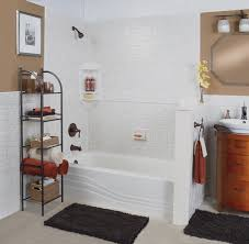 easy bathroom remodel ideas bathrooms design bathroom shower remodel bathroom remodel images