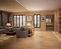 Hardwood Floor Living Room Living Room Living Room Floors Within Floor Design Ideas