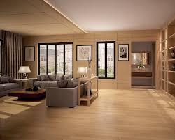 Hardwood Floor Living Room Living Room Living Room Floors Within Floor Design Ideas