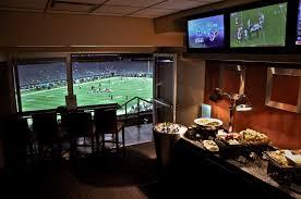 the texans experience in houston nrg stadium u0026 football