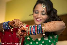 indian wedding invitations nj edison nj indian wedding by ravi changa photography maharani