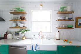 how to paint kitchen cabinets sprayer how to paint kitchen cabinets with a paint sprayer
