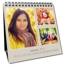 calendrier de bureau personnalisé calendrier photo de bureau personnalisé votrecalendrier com