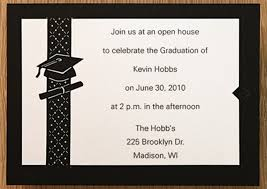 academy graduation party designs lovely academy graduation party invitations with
