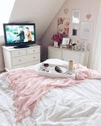 Schlafzimmer Von Ikea Blogger We Love Anni Von Fashionkitchen Alles Was Du Brauchst