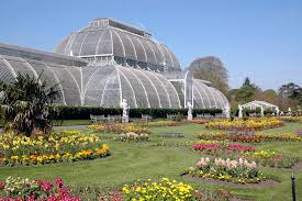 facts to know about royal botanic gardens kew the montcalm