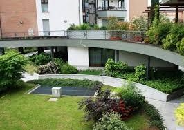 come realizzare un giardino pensile giardino pensile sul terrazzo
