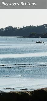 chambres d hotes finistere bord de mer les chambres d hôtes de kerzine morbihan 56 plouhinec mer et