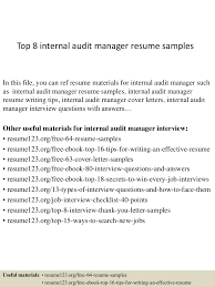 internal resume sample best solutions of sample resume for internal auditor also job ideas collection sample resume for internal auditor with additional download