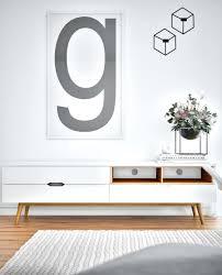 tv stand interior design tv stands amazing creative modern tv
