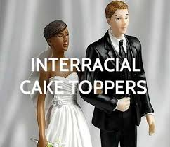 custom wedding cake toppers wedding cake toppers wedding collectibles