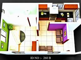 Home Interior Plan Home Interior Design Low Budget Myfavoriteheadache Com