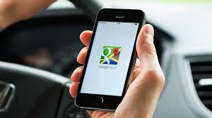 G00gle Maps Google Maps