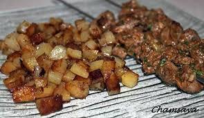 cuisiner avec du gingembre recette de brochettes de boeuf marinées au gingembre et citron