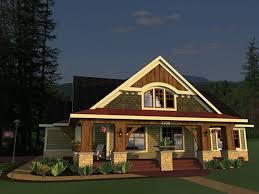 craftsman style bungalow craftsman style bungalow design elevation home decor and design