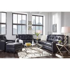 Grey Leather Sectional Sofa Sofas Marvelous Grey Leather Sofa Leather Sectional Sofa Best