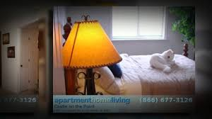 Furniture Rental South Bend Indiana Castle Point Apartments South Bend Apartments For Rent Youtube