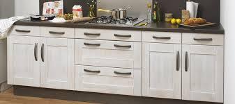 cuisine bois massif pas cher meuble de cuisine en bois pas cher meubles pour la cuisine dans