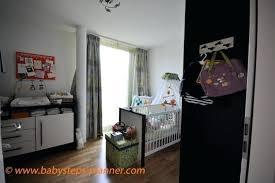 chambre bébé orchestra tour de lit bebe orchestra chambrebebe baby steps baby planner et