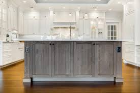 Kitchen Without Cabinet Doors Kitchen Reclaimed Wood Island Portable Kitchen Island Kitchen