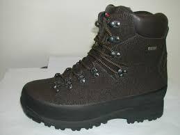 buy boots in uk walking boots buy blackislander range of quality walking boots