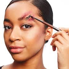 Walgreens Halloween Makeup by Ben Nye Makeup For Halloween Popsugar Beauty