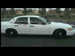 ford crown interceptor for sale 2003 ford crown p71 interceptor for sale