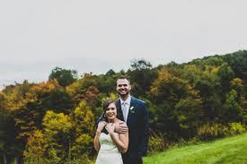 wedding photographers pittsburgh home