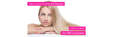 Hair Extension Shops In Manchester by Hair Extensions Manchester New Image Hair Extensions