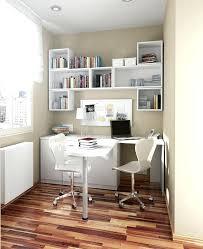 etageres bureau etageres de bureau mobilier de petit bureau a domicile actagares