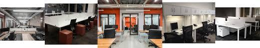 source office furniture canada
