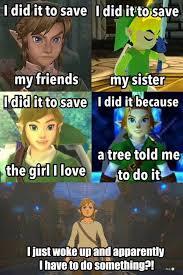 Zelda Memes - zelda memes home facebook