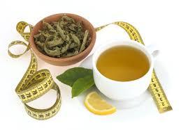 Seeking Tea Teami Review Is Teami Safe